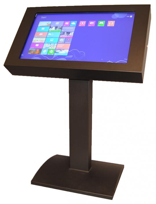 Touch Desk 32