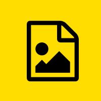 image_round_icon