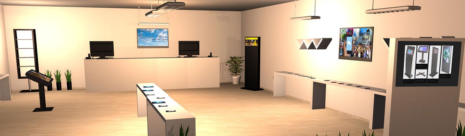 verkausraum-mit-multiscreens-2015-09-08_14-58-29